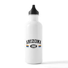 Arizona 1912 Water Bottle