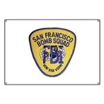 FBI EOD San Francisco Banner