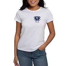 Cassadine Women's T-Shirt