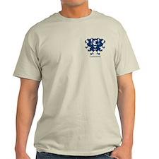 Cassadine Light T-Shirt