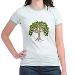Jr. Tree Hugger T-Shirt