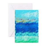 MIRAGE Greeting Cards (Pk of 10)