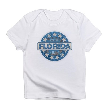 Cockapoo Can't Have Just One Organic Kids T-Shirt