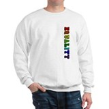 EQUALITY Jumper