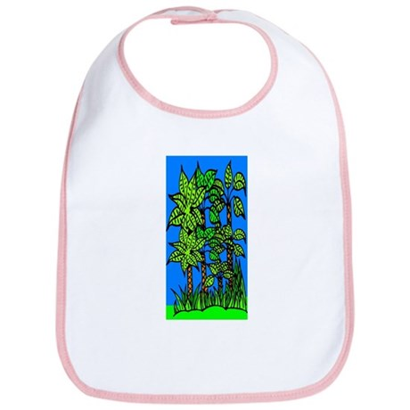 Abstract Trees Bib