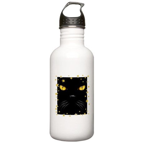 Boo Stainless Water Bottle 1.0L