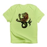 Singa-Laut Infant T-Shirt