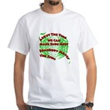 Making Ends Meet Shirt