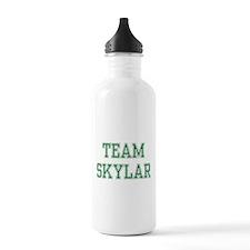 TEAM SKYLAR Water Bottle