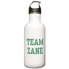 TEAM ZANE Sports Water Bottle