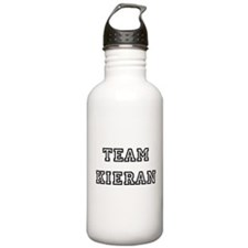 TEAM KIERAN Water Bottle