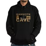 ABH Mammoth Cave Hoodie (dark)