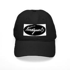 Kierkegaard Signature Baseball Hat