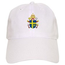 Pope John Paul II Hat