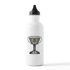 Celtic Loving Cup Water Bottle