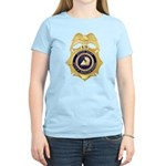 GSA Special Agent Women's Light T-Shirt