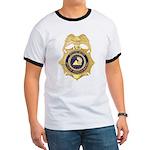 GSA Special Agent Ringer T