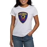 Baltimore Bomb Squad Women's T-Shirt