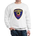 Baltimore Bomb Squad Sweatshirt