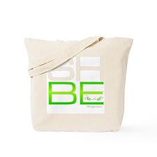 SHBE Tote Bag
