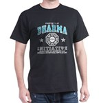 Dharma Property Dark T-Shirt