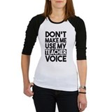 World's Best Mom T-Shirt