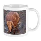 Helaines_Armadillo Mug