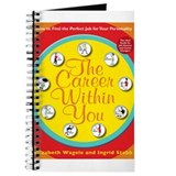 Career Within You Journal