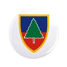 "Cute 91st 3.5"" Button (100 pack)"