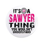 Sawyer Thing 3.5