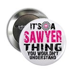 Sawyer Thing 2.25