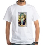 Virgin Mary - Lourdes Shirt