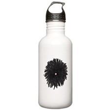 Puli Jump Water Bottle