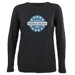 I Spill Things Shirt T-shirt Gym Bag