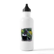 Skunk Water Bottle