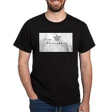 cafepress thing T-Shirt