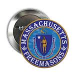 Massachusetts Free Masons 2.25