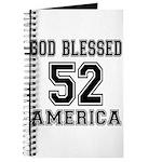 Massachusetts Free Masons Messenger Bag
