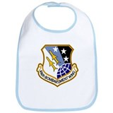 416th Bomb Wing Bib