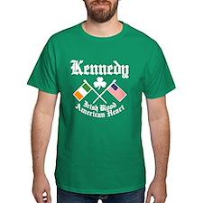Kennedy - T-Shirt