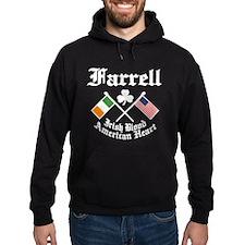 Farrell - Hoodie