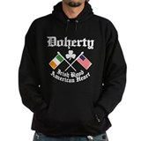Doherty - Hoodie