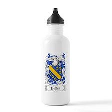 Pollen Water Bottle