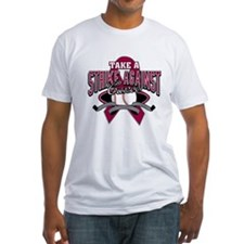 Take a Strike - Myeloma Shirt