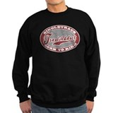 Trail Addict Sweatshirt