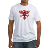 Phoenix Dragon Shirt