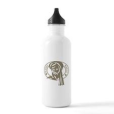 Kabul Sports Water Bottle