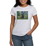 Bridge - Scotty #1 Women's T-Shirt