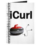 iCurl Journal