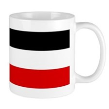 Imperial German Pride Mug